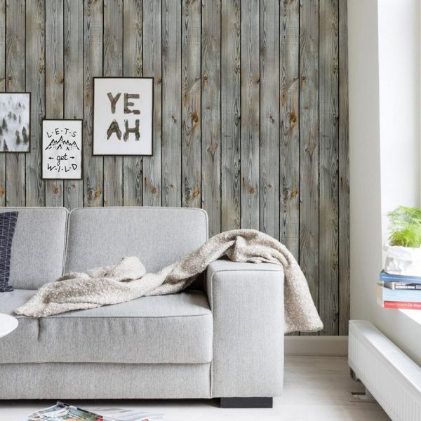 Download Wallpaper That Looks Like Wood Planks Gallery