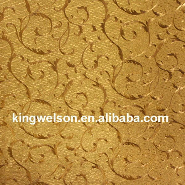 My Love Is Gone Quotes Wallpaper Download Wallpaper Warna Gold Gallery