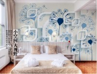 Designer Home Wallpaper - talentneeds.com