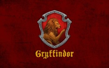 Life Changing Quotes Wallpapers Hd Download Wallpapers Harry Potter Gallery
