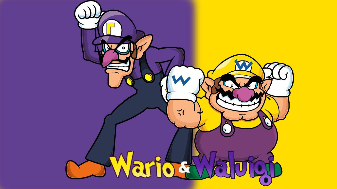 Romantic Kiss Wallpapers With Quotes Download Waluigi Wallpaper Gallery
