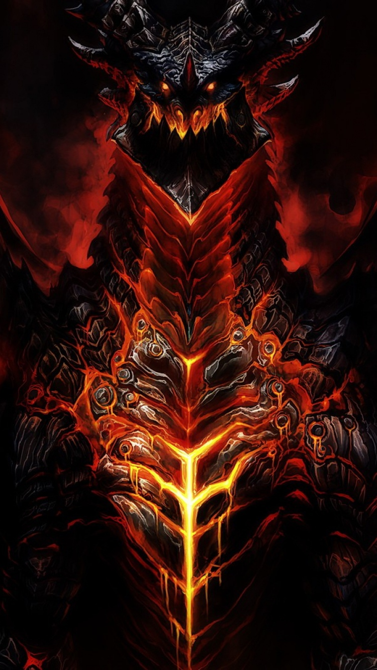 How To Download Live Wallpapers For Iphone Download Warcraft Iphone Wallpaper Gallery
