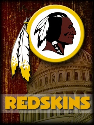 Free Android Live 3d Wallpapers Download Washington Redskins Live Wallpaper Gallery