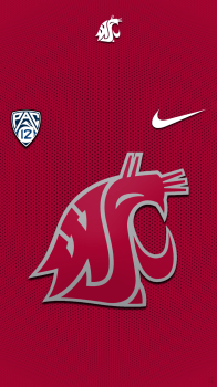 Free Download Live Wallpaper Girl For Android Download Washington State Cougars Wallpaper Gallery
