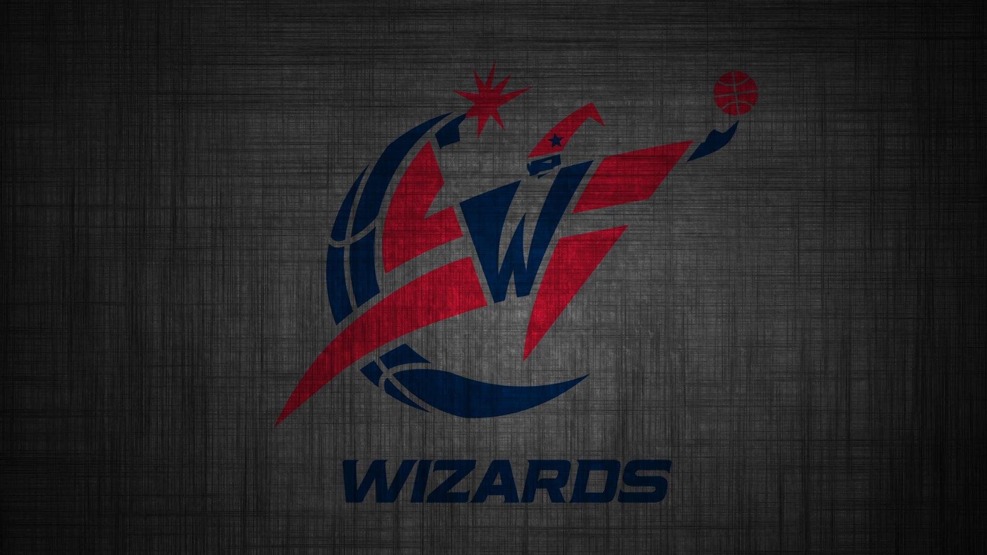 Quotes Wallpaper For Iphone 6 Download Washington Wizards Wallpaper Gallery