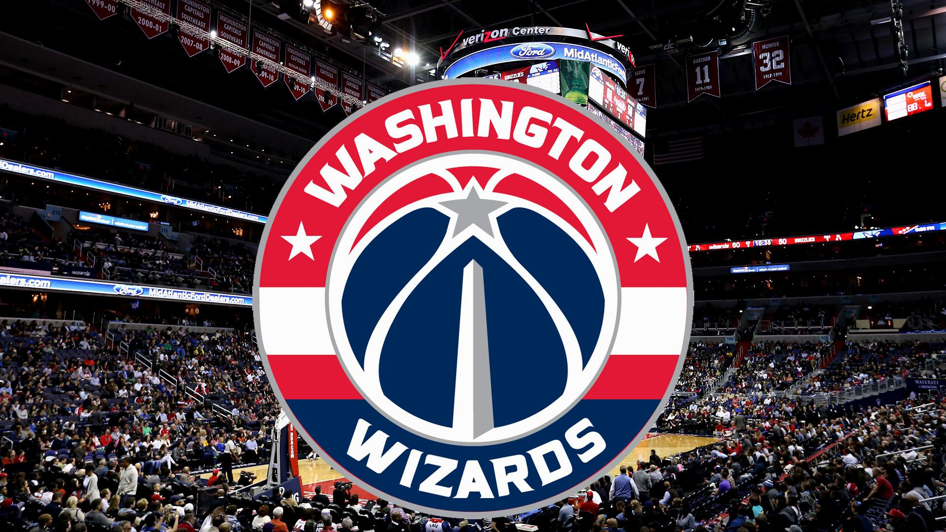 Star Trek Wallpaper Hd Download Washington Wizards Wallpaper Gallery