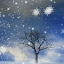 Download Weather Channel Wallpaper Gallery