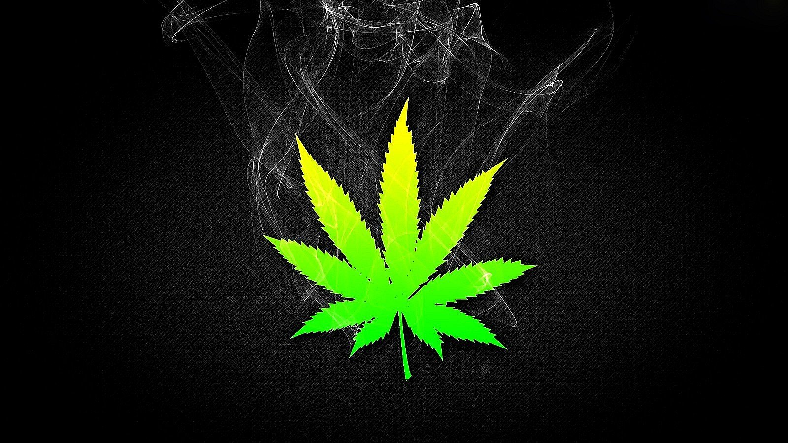 Download Weed Smoking Wallpaper Gallery