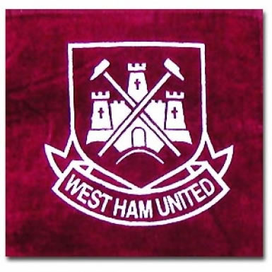 3d Illusion Wallpapers Hd Download West Ham United Wallpaper Gallery