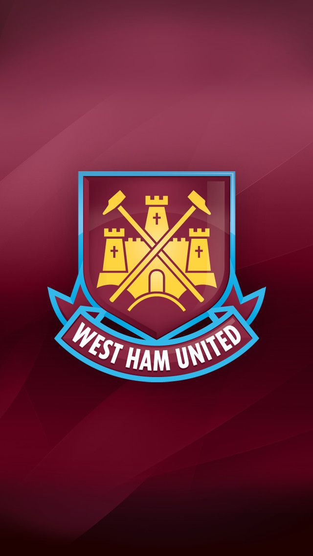 Color Full Hd Wallpaper Download West Ham United Wallpaper Gallery