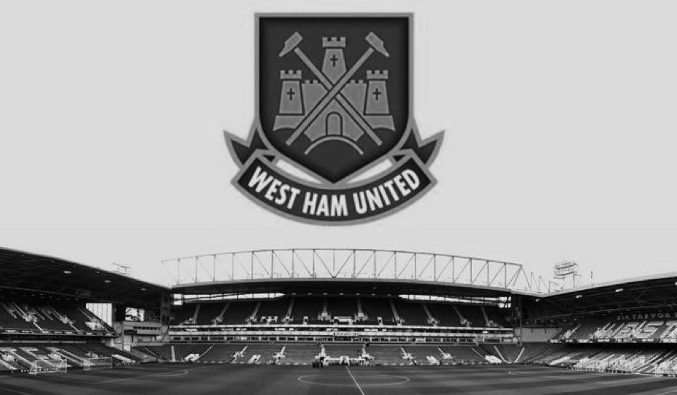 Moving On Quotes Wallpaper Download West Ham United Wallpaper Gallery