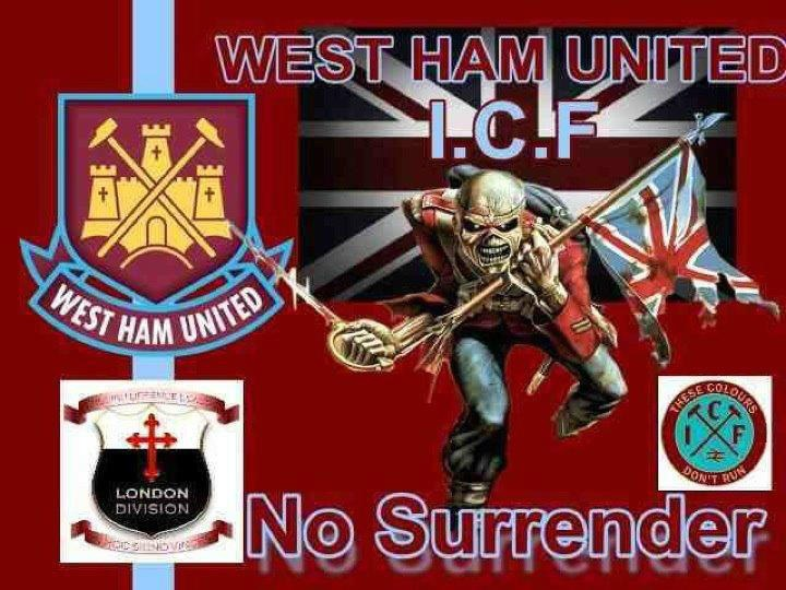 Lion Wallpaper Quotes Download West Ham United Wallpaper Gallery