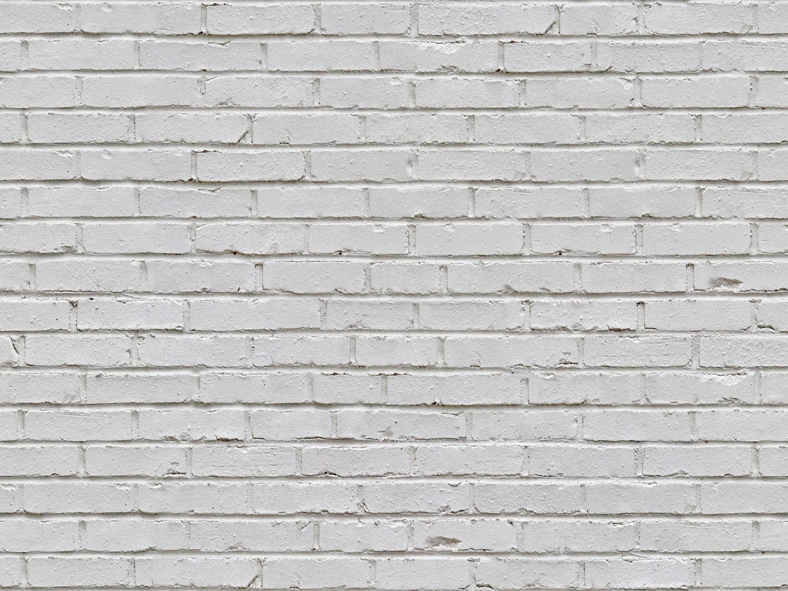 Iphone 4s Lock Screen Wallpaper Size Download White Brick Wall Wallpaper Gallery