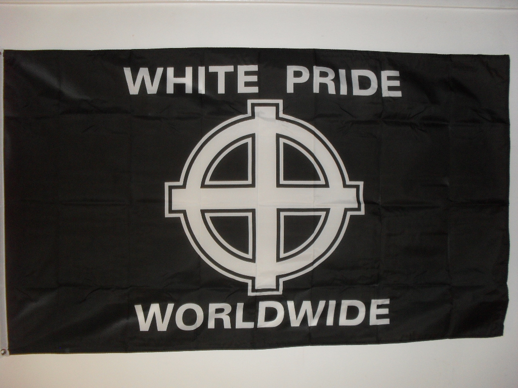 Whatsapp Group Wallpaper Hd Download White Pride Wallpaper Gallery