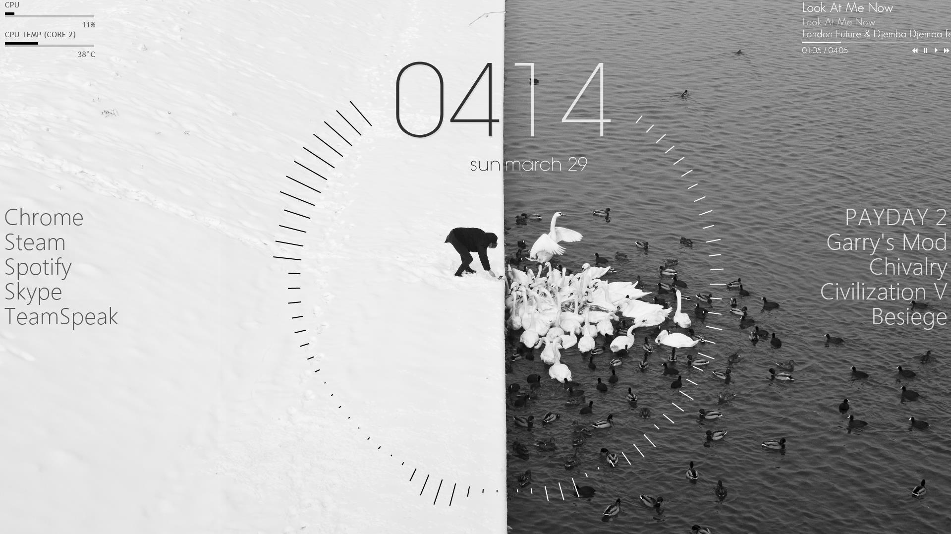 Elegant Iphone Wallpaper Download White Theme Wallpaper Gallery