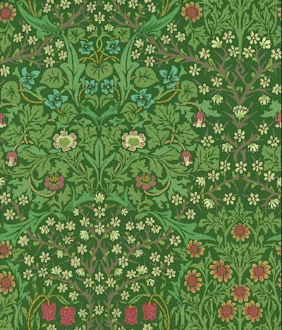 Hd Weed Wallpapers For Android Download William Morris Wallpaper Usa Gallery