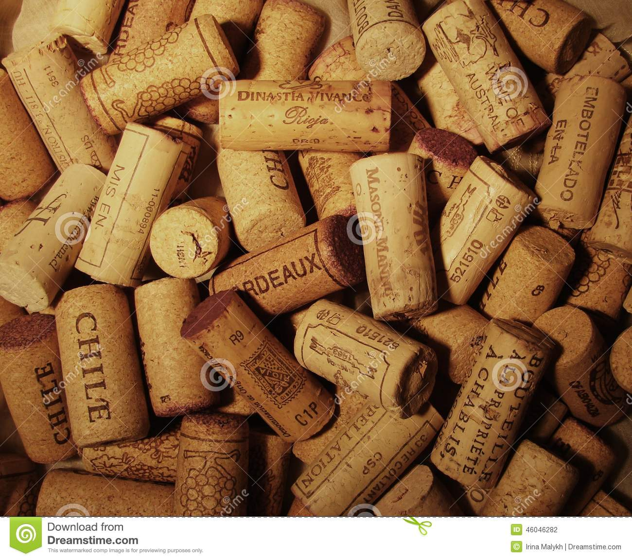 Wine 3d Wallpaper Download Wine Cork Wallpaper Gallery