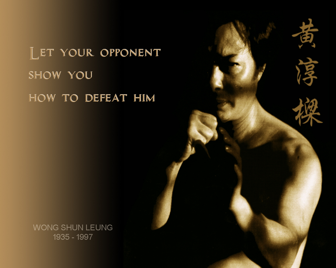 Pink Floyd Quotes Wallpaper Download Wing Chun Wallpaper Gallery