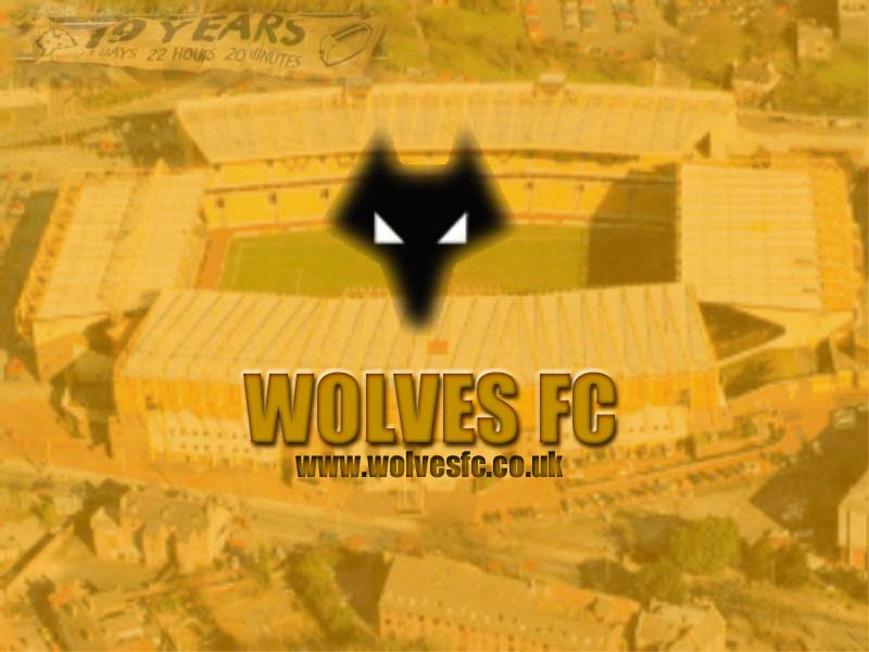 Cute Food Wallpaper With White Background Download Wolverhampton Wanderers Wallpapers Free Gallery