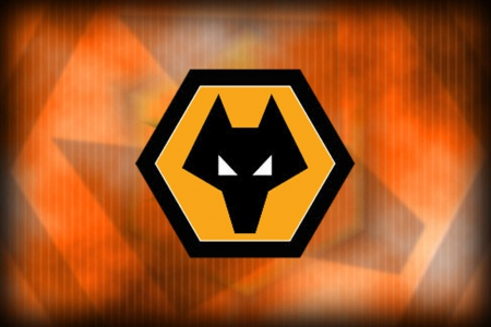Animated Wallpaper For Android Phone Free Download Download Wolverhampton Wanderers Wallpapers Free Gallery