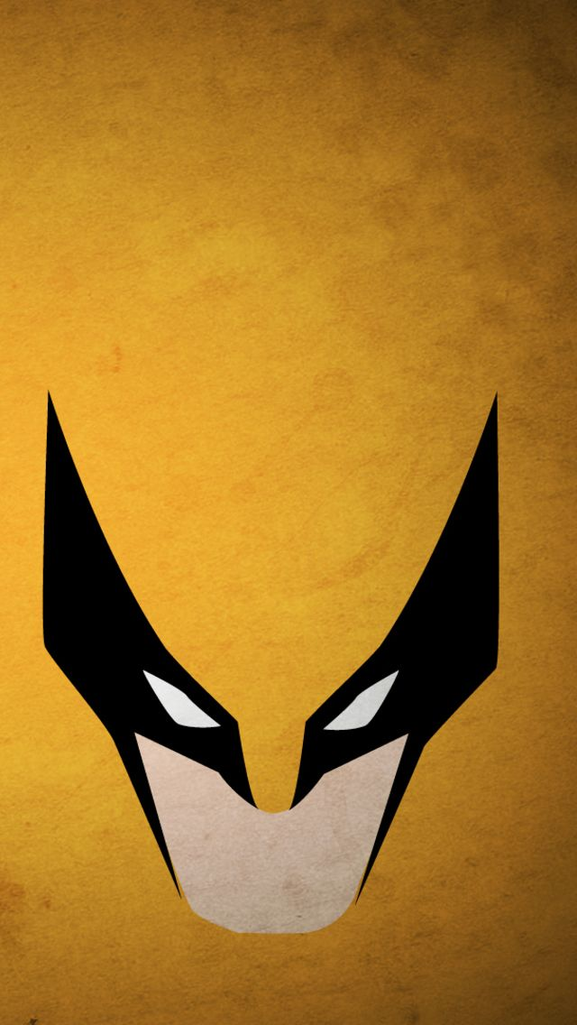 Wolverine Wallpaper For Iphone Gallery
