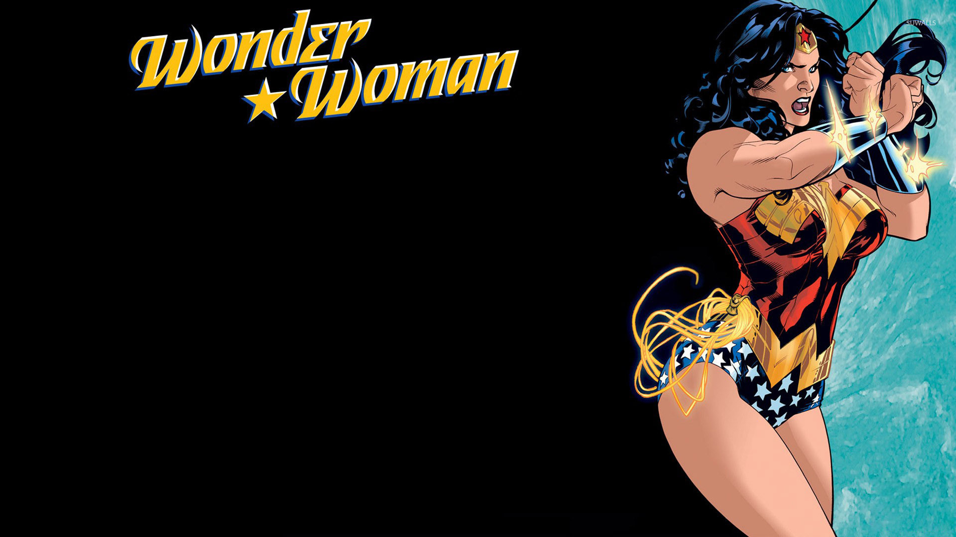 Cute Cartoon Couple Wallpapers For Mobile Download Wonder Woman Wallpaper 1920x1080 Gallery