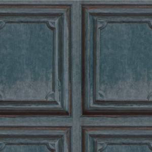 Android 3d Wallpaper Effect Download Wood Panel Effect Wallpaper Uk Gallery