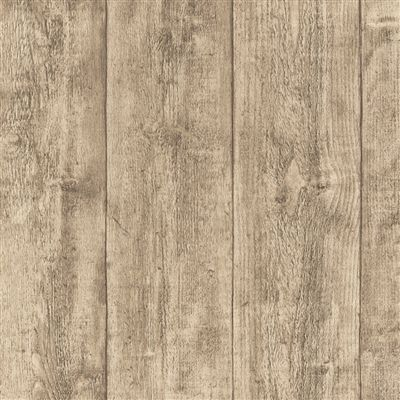 Animated Desktop Wallpaper Download Download Wood Plank Effect Wallpaper Gallery