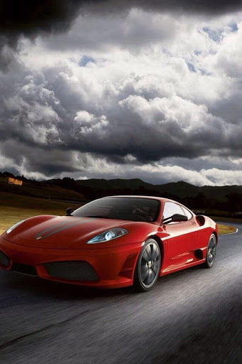 Nice Cars Wallpapers Download Download World Famous Cars Wallpapers Gallery