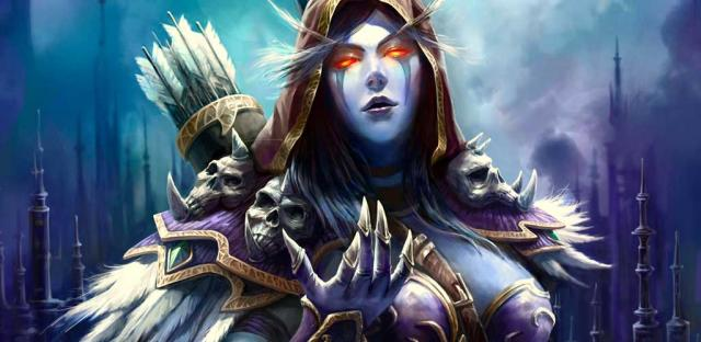 Lich King Iphone Wallpaper Download World Of Warcraft Live Wallpaper Gallery