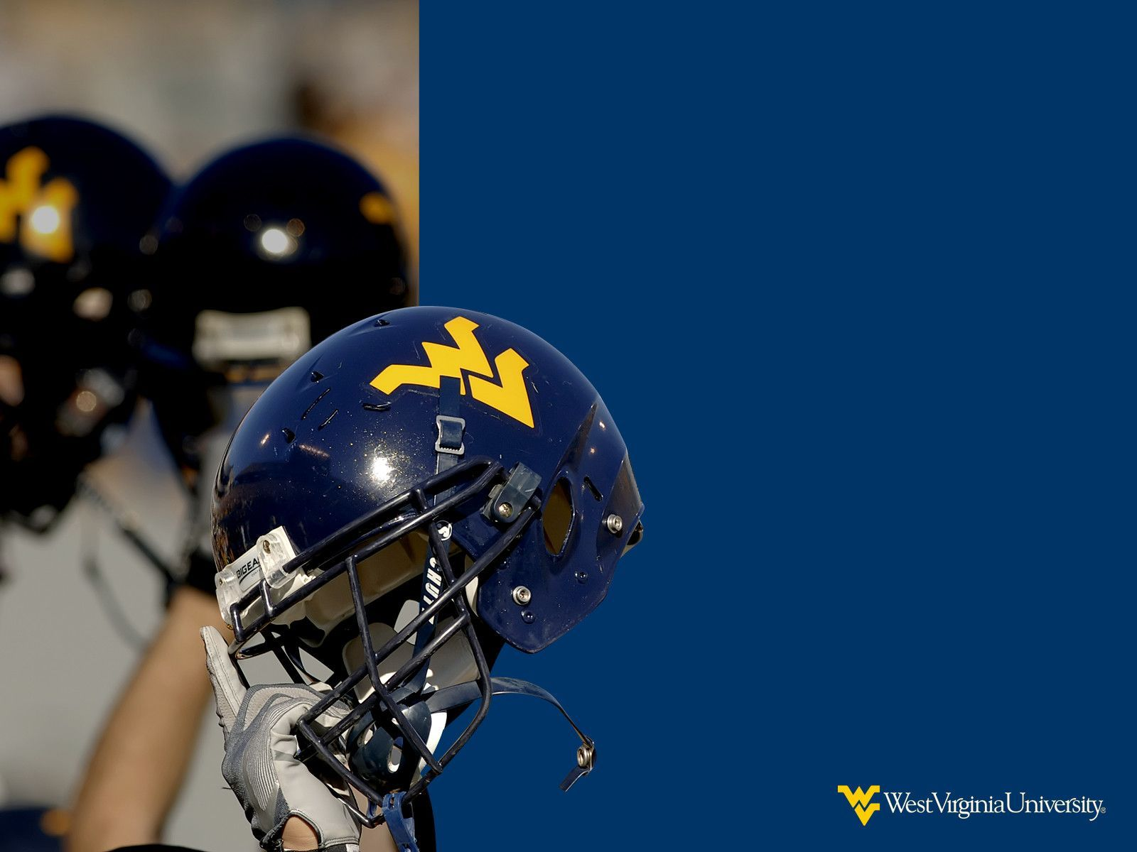 Free Friendship Quotes Wallpapers Download Wvu Football Wallpaper Gallery