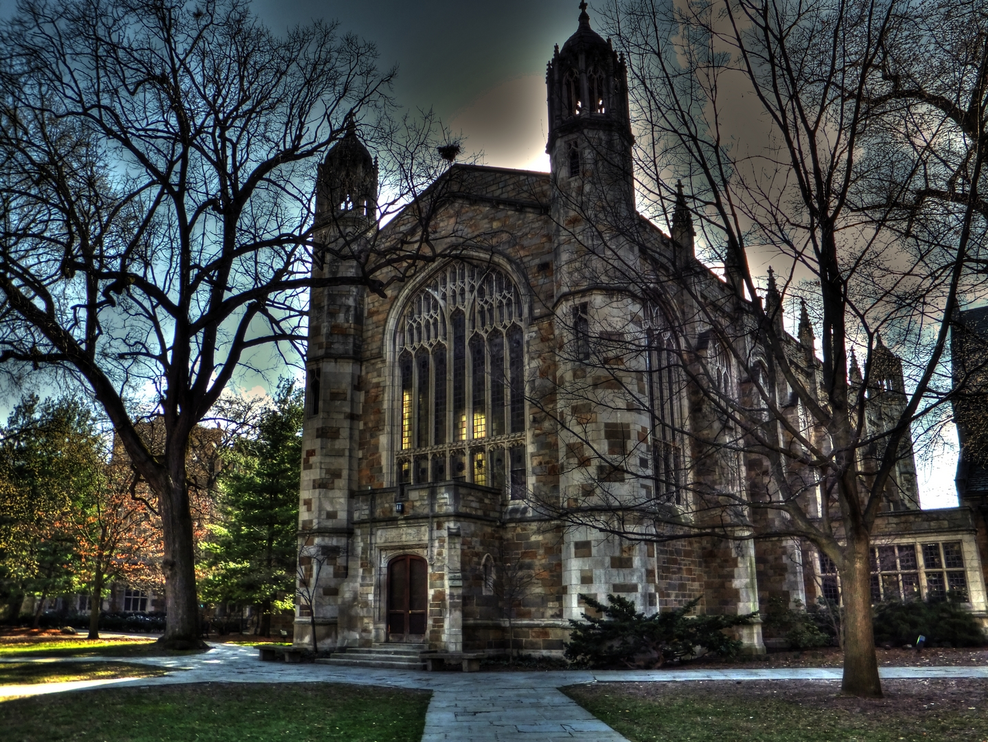 University Of Michigan Iphone Wallpaper Download Yale University Wallpaper Gallery