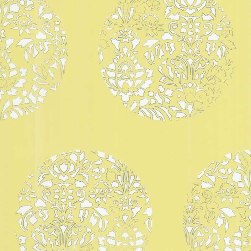Free Live Fall Wallpapers For Desktop Download Yellow And White Wallpaper Gallery