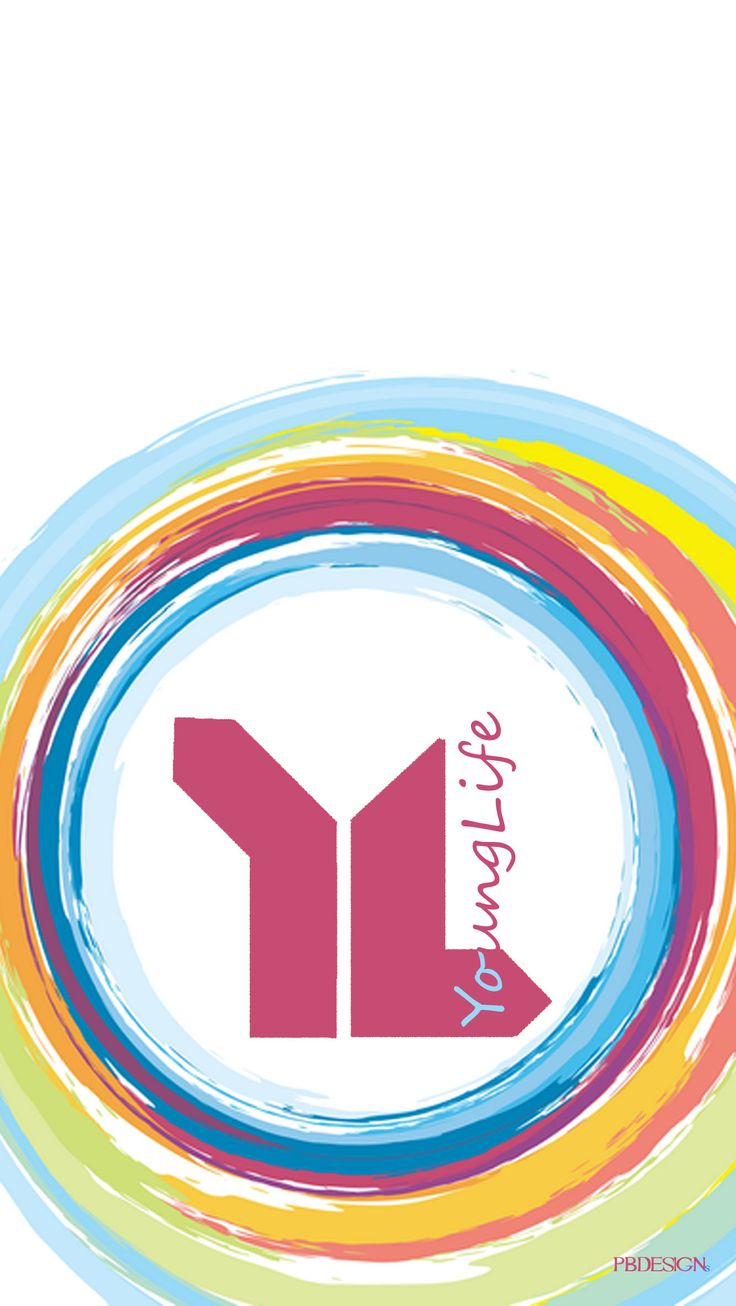 Download Young Life Wallpaper Gallery