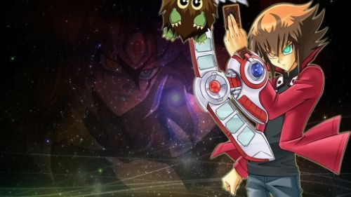 Download Free Live Wallpapers 3d Download Yu Gi Oh Gx Wallpapers Gallery