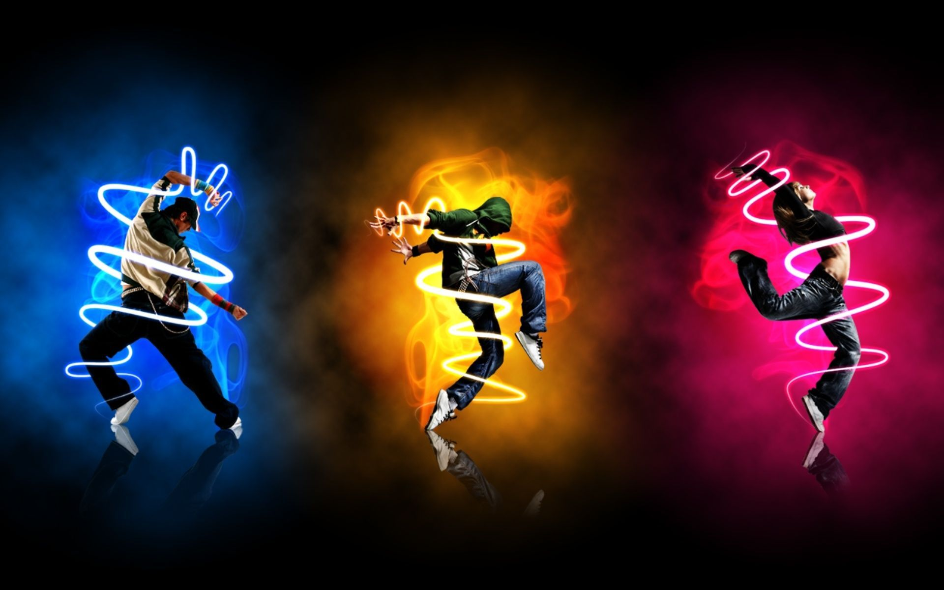 3d Name Wallpapers Software Free Download Download Zumba Dance Wallpaper Gallery
