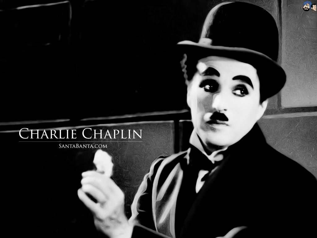 Sikh Animated Wallpaper Download Charlie Chaplin Wallpaper Gallery