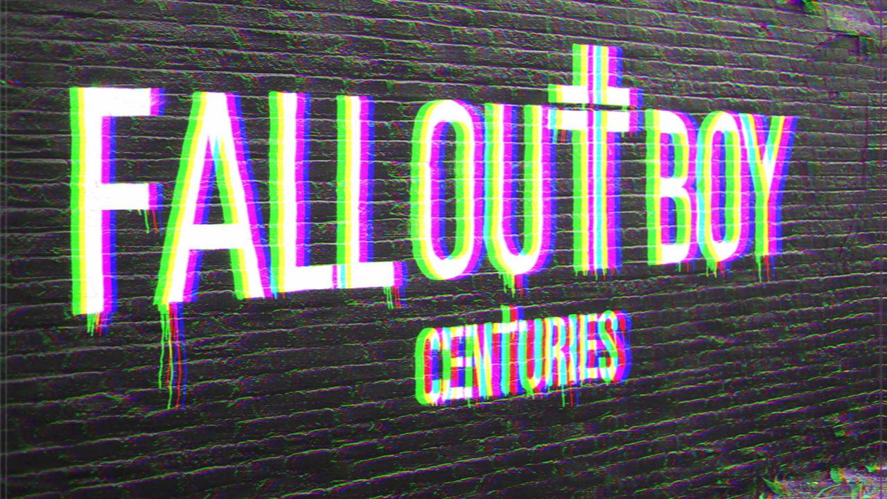 Free Live Fall Wallpapers For Desktop Download Fall Out Boy Logo Wallpaper Gallery