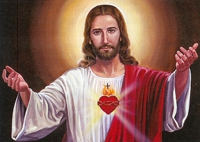 download jesus christ wallpaper