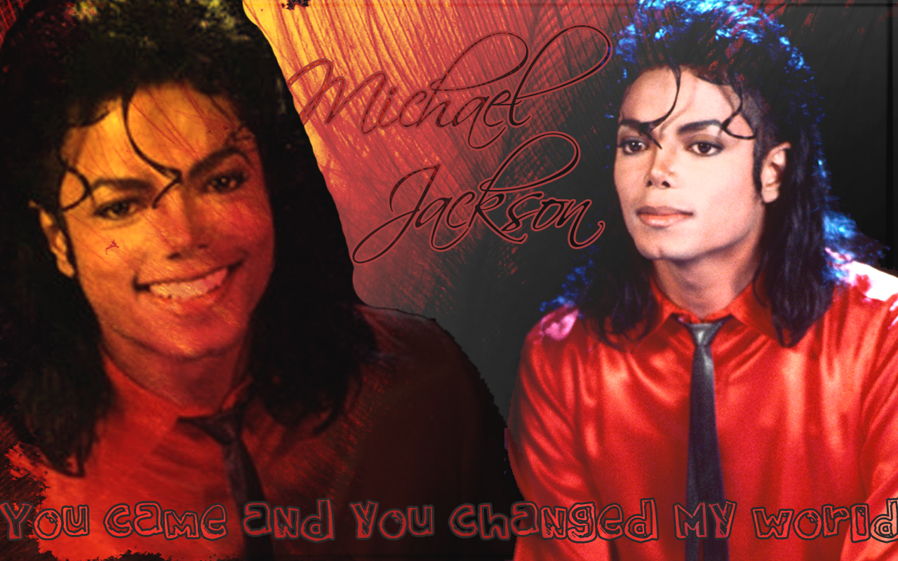 Free Fall Wallpaper For Cell Phones Download Michael Jackson Smile Wallpaper Gallery