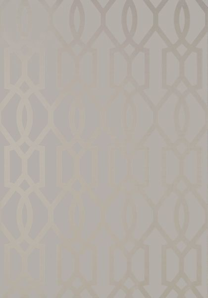 Wallpaper On Bedroom Wall Quotes Download Neutral Color Wallpaper Gallery
