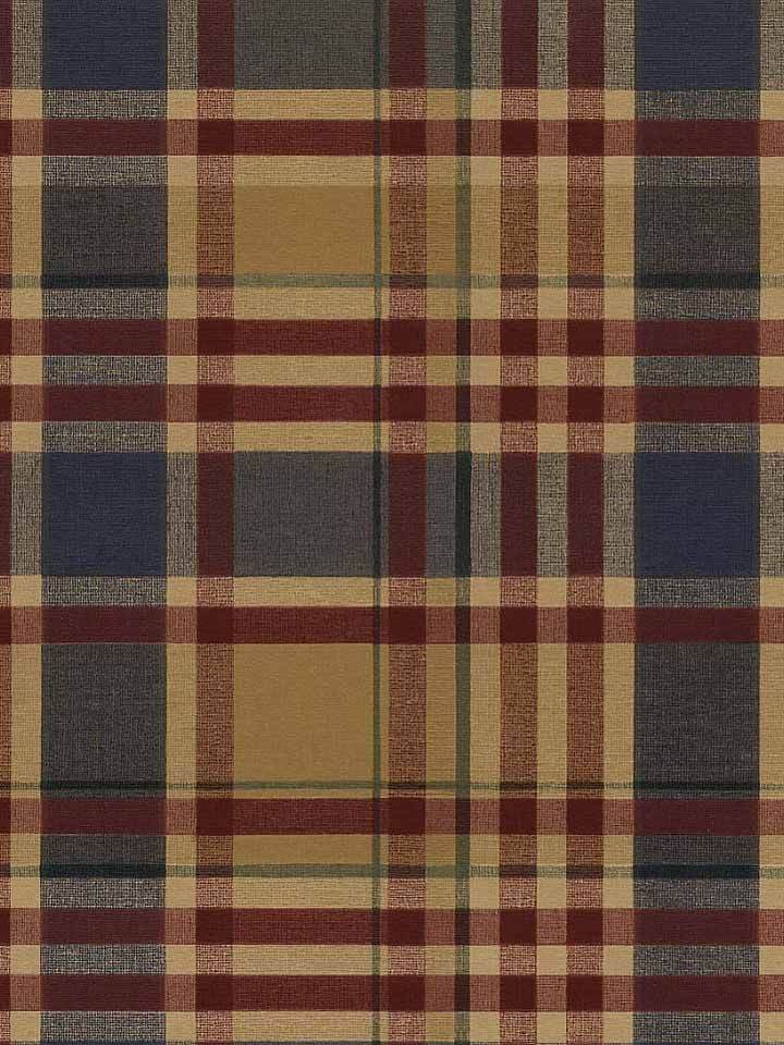 Free Fall Phone Wallpapers Download Plaid Wallpaper Gallery