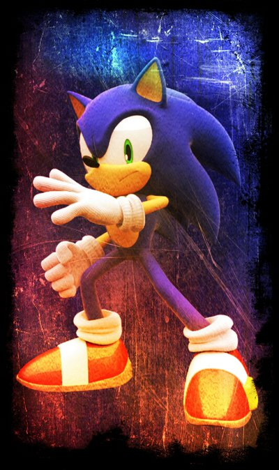 3d Live Wallpaper Download For Windows 7 Download Sonic Phone Wallpaper Gallery