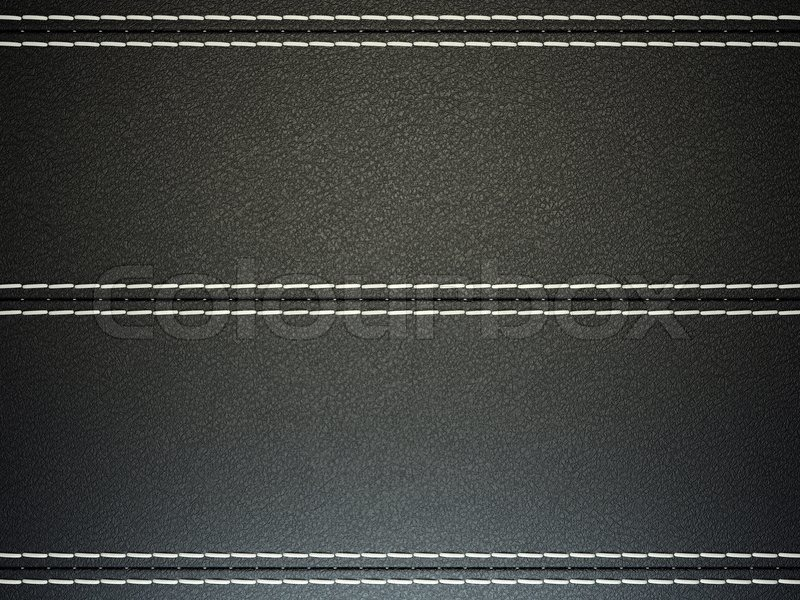 Leather Wallpaper Iphone X Download Stitched Leather Wallpaper Gallery