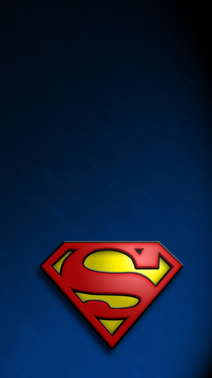 Free Christian Quotes Wallpaper Download Superman Phone Wallpaper Gallery