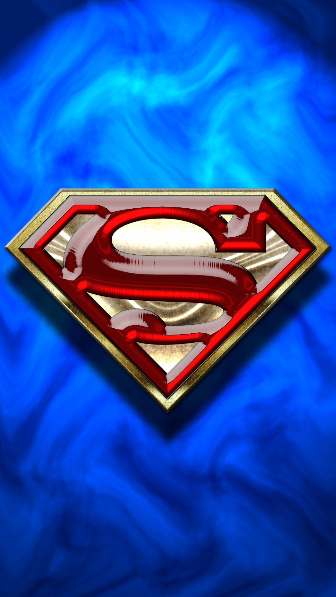 How To Download Live Wallpapers For Iphone Download Superman Phone Wallpapers Gallery