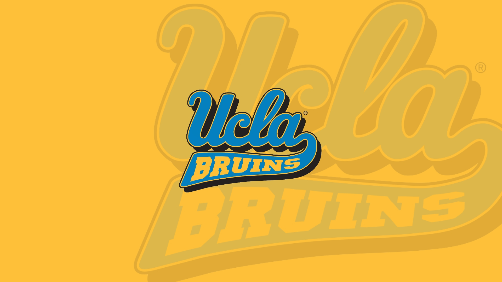 Country Love Quotes Wallpaper Download Ucla Football Wallpaper Gallery