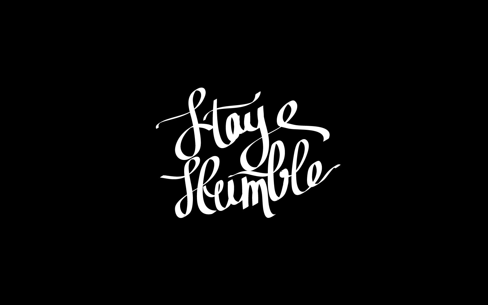 Wallpapers Oakley 3d Download Work Hard Stay Humble Wallpaper Gallery