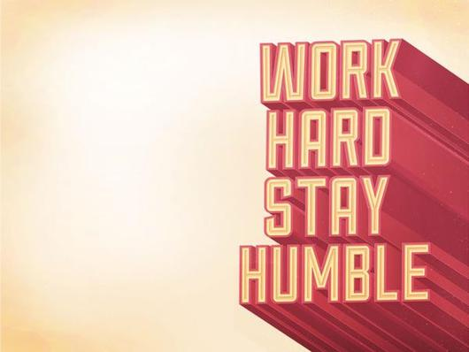 Hard Work Quotes Wallpapers Hd Math Is Easy Design Is Hard Wallpaper