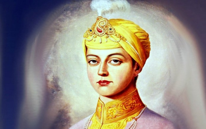 Image result for harkrishan sahib ji